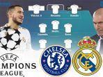 daftar-pemain-real-madrid-2021-squad-real-madrid-2021-bisakah-juara-di-final-ucl-2021-musim-ini.jpg