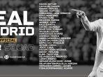 daftar-pemain-real-madrid-di-international-champions-cup-2019-icc-tvri-ada-hazard-bale-benzema.jpg