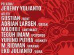 daftar-pemain-timnas-indonesia-mobile-legends-di-sea-games-2019-dominasi-evos-onic-rrq-nihil.jpg