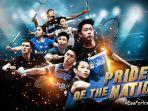 daftar-pemain-unggulan-di-indonesia-open-2019-marcuskevin-di-ganda-putra-tzu-ying-tunggal-putri.jpg