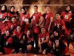 daftar-pemain-voli-putri-timnas-indonesia-sea-games-2019.jpg