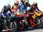 daftar-pembalap-motogp-2020-terbaru.jpg
