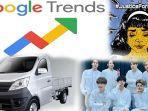 daftar-pencarian-paling-populer-trending-google-selama-2019-audrey-bucin-sampai-mobil-esemka-bts.jpg