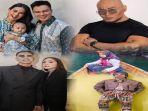 daftar-penghasilan-5-youtuber-indonesia-baim-wong-digeser-deddy-corbuzier-atta-halilintar-terbawah.jpg