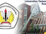 daftar-perguruan-tinggi-terbaik-se-indonesia-lihat-posisi-universitas-tanjungpura-untan-pontianak.jpg