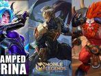 daftar-revamp-hero-mobile-legends-terbaru-tahun-2021-minotaur-karina-dan-alpha.jpg