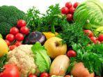 daftar-sayuran-yang-baik-dimakan-bersama-kulitnya-turunkan-risiko-berbagai-penyakit.jpg