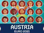 daftar-skuad-austria-euro-2021-babak-16-besar-euro-2021-lengkap-pemain-austria-euro-2021-terbaik.jpg