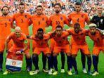 daftar-skuad-belanda-euro-2021-lengkap-pemain-belanda-euro-2020-terbaik.jpg