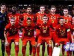 daftar-skuad-belgia-euro-2021-lengkap-pemain-belgia-euro-2020-terbaik.jpg