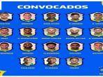 daftar-skuad-brazil-di-olimpiade.jpg