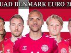 daftar-skuad-denmark-euro-2021-babak-16-besar-euro-2021-lengkap-pemain-denmark-euro-2021-terbaik.jpg