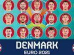 daftar-skuad-denmark-euro-2021-lengkap-pemain-denmark-euro-2020-terbaik.jpg