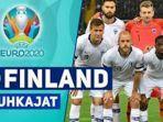 daftar-skuad-finlandia-euro-2021-lengkap-pemain-finlandia-euro-2020-terbaik.jpg