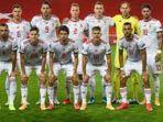 daftar-skuad-hungaria-euro-2021-lengkap-pemain-hungaria-euro-2020-terbaik.jpg