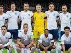 daftar-skuad-inggris-euro-2021-lengkap-pemain-inggris-euro-2020-terbaik.jpg