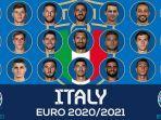 daftar-skuad-italia-euro-2021-babak-16-besar-euro-2021-lengkap-pemain-italia-euro-2021-terbaik.jpg