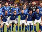 daftar-skuad-italia-euro-2021-lengkap-pemain-italia-euro-2020-terbaik.jpg