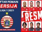 daftar-skuad-persija-jakarta-jelang-liga-1-indonesia.jpg