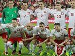 daftar-skuad-polandia-euro-2021-lengkap-pemain-polandia-euro-2020-terbaik.jpg