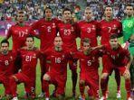 daftar-skuad-portugal-euro-2021-lengkap-pemain-portugal-euro-2020-terbaik.jpg