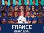daftar-skuad-prancis-euro-2021-lengkap-pemain-prancis-euro-2020-terbaik-1.jpg