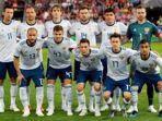 daftar-skuad-rusia-euro-2021-lengkap-pemain-rusia-euro-2020-terbaik.jpg