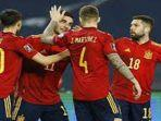 daftar-skuad-spanyol-euro-2021-lengkap-pemain-spanyol-euro-live-2021.jpg