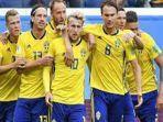 daftar-skuad-swedia-euro-2021-lengkap-pemain-swedia-euro-live-2021.jpg