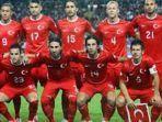 daftar-skuad-turki-euro-2021-lengkap-pemain-turki-euro-live-2021.jpg