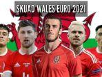 daftar-skuad-wales-euro-2021-lengkap-pemain-wales-euro-live-2021.jpg