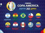daftar-tim-lolos-8-besar-copa-america-2021-dan-jadwal-perempat-final-conmebol-live-indosiar.jpg