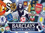 daftar-tim-promosi-dan-degradasi-liga-inggris-3-tim-efl-championship.jpg