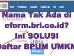 daftar-umkm-eform-bpum-login-wwwdepkopgoid-daftar-umkm-online-2021-dapat-rp-24-juta.jpg