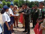 dandim-1202skw-serahkan-bantuan-kepada-pelajar-perbatasan-ri-malaysia-di-bengkayang.jpg