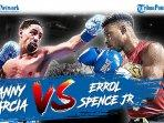 danny-garcia-vs-errol-spence-jr-live.jpg