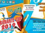 daranante-cup-2019.jpg