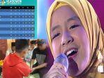 dari-indonesian-idol-junior-klasemen-liga-1-hingga-pria-pergoki-istrinya-selingkuh.jpg