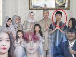 dari-jungkook-bts-indonesian-idol-junior-2018-hingga-adik-vicky-prasetyo-dikeroyok.jpg