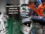 dari-kota-mati-hingga-istri-ifan-seventeen-ditemukan-ini-4-fakta-terbaru-pasca-tsunami-banten.jpg