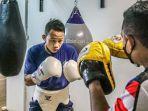 daud-yordan-tinju-dunia-world-boxing-kayong-utara-tinju.jpg