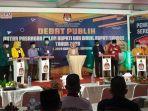 debat-kandidat-calon-bupati-dan-wakil-bupati-sambas-5.jpg