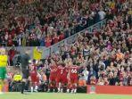 delay-liverpool-vs-norwich-city-4-1-highlights-cuplikan-gol-mola-tv-liverpool-vs-norwich-city.jpg
