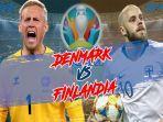 denmark-vs-finlandia-1.jpg