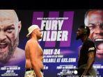 deontay-wilder-dan-tyson-fury-tinju-kelas-berat-dunia-world-boxing.jpg