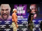 deontay-wilder-tyson-fury-wbc-tinju-dunia-world-boxing.jpg