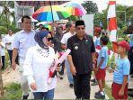 deputi-gubernur-bank-indonesia-memasuki-kawasan-mmp-selasa-2622019.jpg