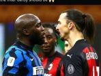 derbi-ac-milan-vs-inter-milan.jpg