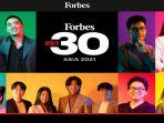 deretan-anak-muda-indonesia-masuk-dalam-daftar-forbes-30-under-30-asia-2021.jpg