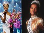 deretan-fakta-miss-universe-2019-zozibini-tunzi-pernah-gagal-miss-afrika-selatan-kini-ukir-sejarah.jpg